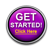 Get Started ... click here.